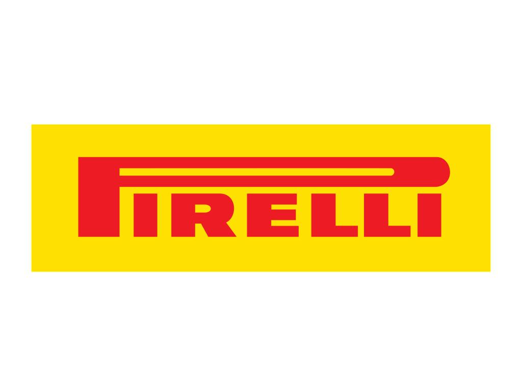 logo-companii